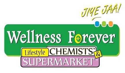 wellness-forever-logo