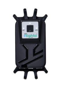 barcode scanners in India RightoSleeve