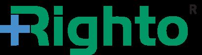 defaultlogoHigh-1